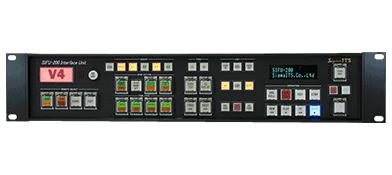 SIFU-200